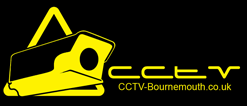 CCTV-Bournemouth.co.uk