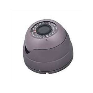 CCTV 11 Product